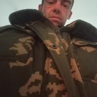 Юрий, 42 года, Овен, Мозырь