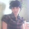 Татьяна, 43, г.Ис