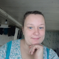 оля, 30 лет, Водолей, Ульяновск