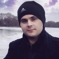 Johny, 27 лет, Рыбы, Киев