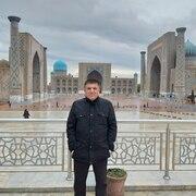 Бахтиер 56 Ташкент