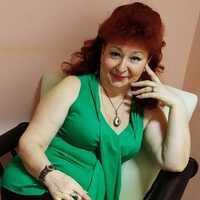 НАТАЛЬЯ, 54 года, Козерог, Краснодар