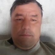 Алишер 39 Ташкент