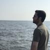 Ebrahim, 30, г.Тегеран