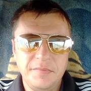 Александр 41 Омск