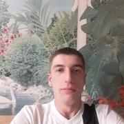 ToniMontana 31 Харьков