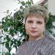 Светлана 33 Невьянск