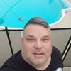 David, 50, г.Орландо