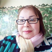 Ольга 44 Мурманск