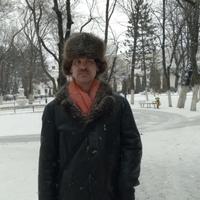 Виктор, 41 год, Овен, Новочеркасск