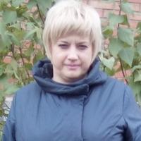 Алёна, 43 года, Рак, Омск