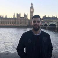 taha, 27 лет, Рак, Бока-Ратон
