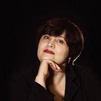 Анжелика, 49 лет, Весы, Ростов-на-Дону