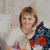 Мария, 45, г.Шарыпово  (Красноярский край)