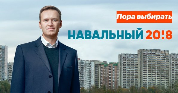 http://f3.mylove.ru/I_1bs5Mgt3AIBknhS.jpg