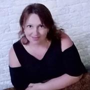 Наталья 41 Волгоград