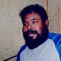 Nagendra B., 27 лет, Козерог, Маскат
