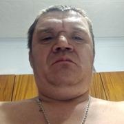 zhe7006 41 Челябинск