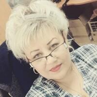 Валя, 49 лет, Близнецы, Якутск