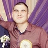 МАКС, 27, г.Коркино