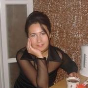 Познакомиться с девушкой в севастополе без регистрации