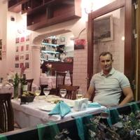 Алишер, 48 лет, Весы, Санкт-Петербург