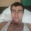izzat, 31, г.Карши