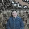 Костин, 64, г.Краснослободск