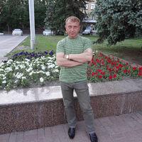 Владимир, 48 лет, Лев, Брянск