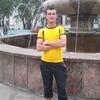 Афоня Георгий, 28, г.Бельцы