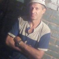 Виталий, 47 лет, Козерог, Уяр