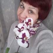 Любовь 55 Миргород