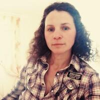 Алиса, 40 лет, Овен, Хмельницкий