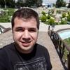Zahid Babashli, 49, г.Баку