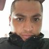 Fernando, 33, г.Биг Бэар
