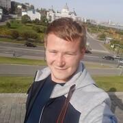 Игорь 27 Москва