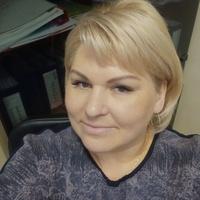 Екатерина, 42 года, Козерог, Нижний Новгород
