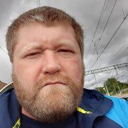 Олег 37 Павловский Посад