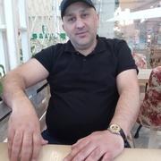Тигран 30 Москва