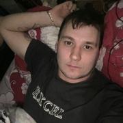andrej 31 Назарово