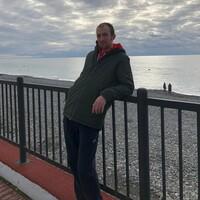 Владимир, 30 лет, Лев, Москва