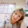Наталья, 47, г.Выселки