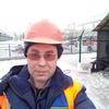 Андрей, 50, г.Советская Гавань