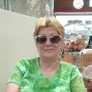 Вера 60 Иркутск