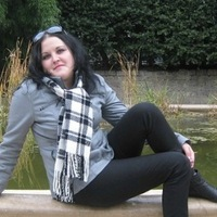 Kamila, 38 лет, Овен, Херсон