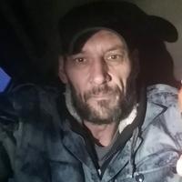 Sokol, 43 года, Лев, Снежногорск