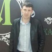 Василий 30 Белгород