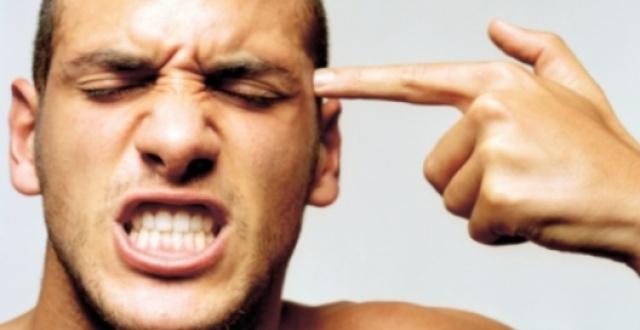 Как закрывать поры на лице в домашних