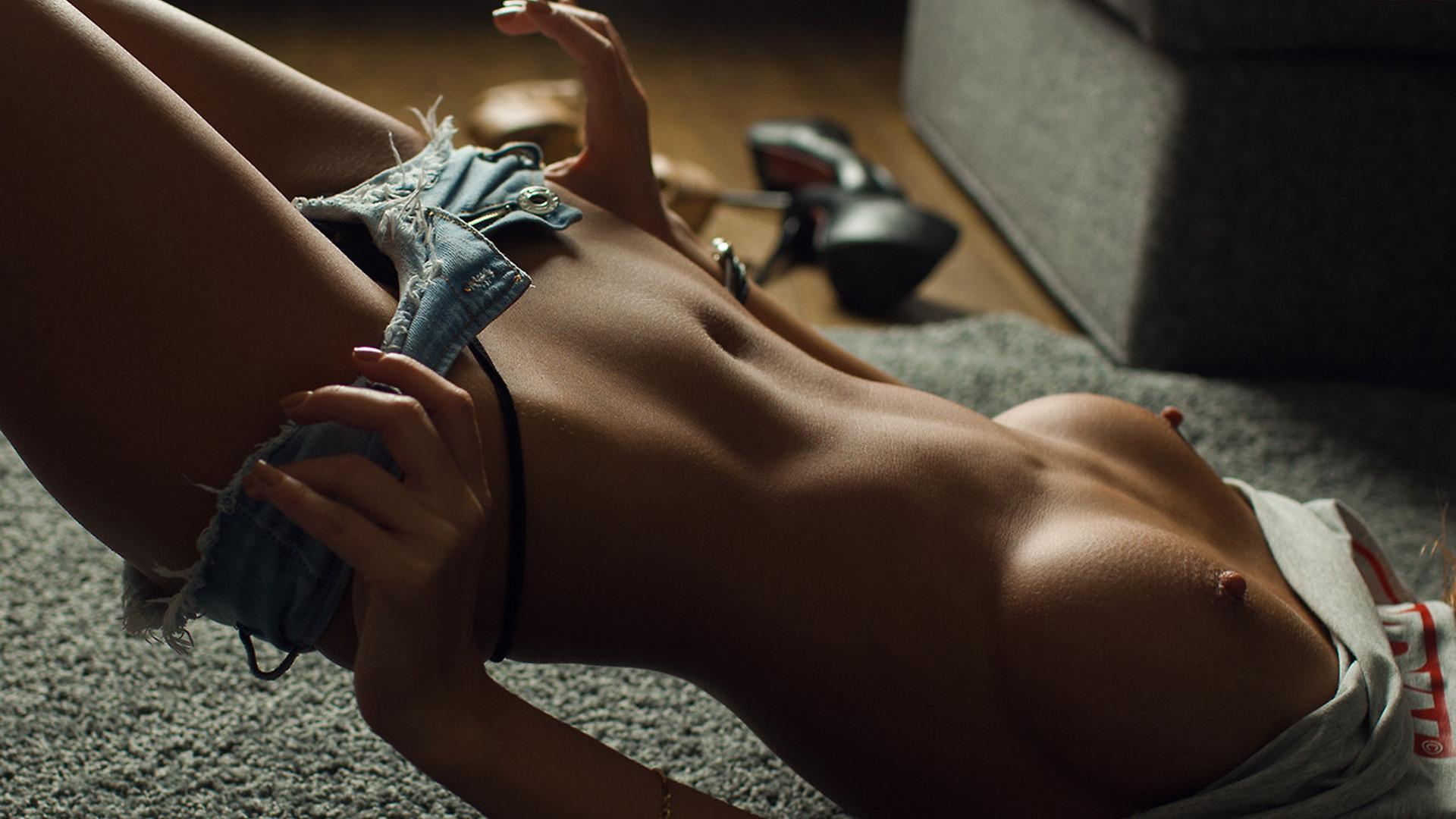 erotichnie-foto-seks