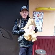 Денис 35 Ульяновск